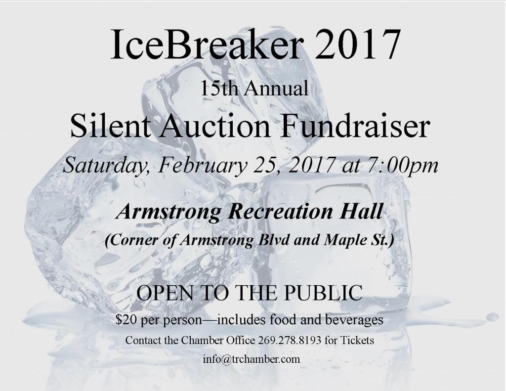IceBreaker flyer 2017