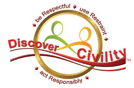 civility-logo-web-1