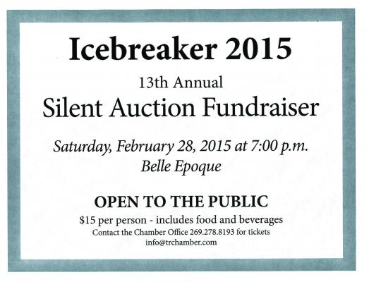 Ice-Breaker-2015-e1421079340169